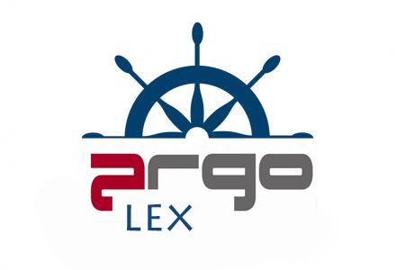 Argolex